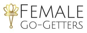 femalegogetters