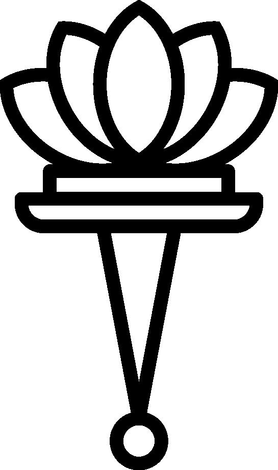 Female Go-Getters Logo