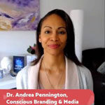 Andrea Pennington