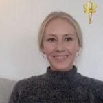 Camilla Hesselund Lastein