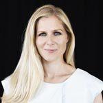 Helle Rosendahl