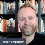 Jesper Bergstrøm
