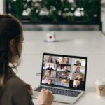 Kvindelige-ivaerksættere-networking