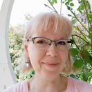 Iværksætter kursist Karin Lund