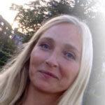 Iværksætter netværk - Mia Groot