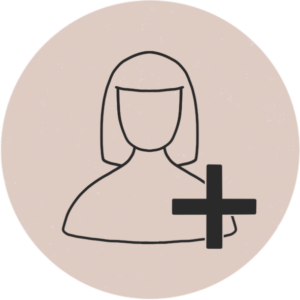 Inner Circle medlemsklub for kvindelige iværksættere