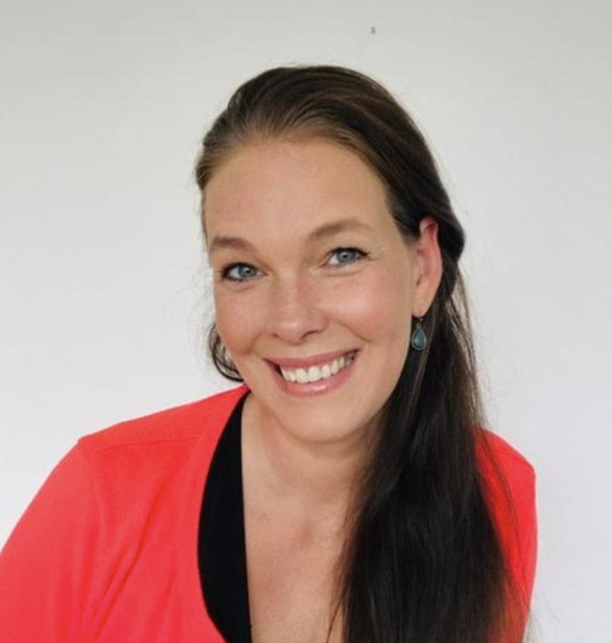 Camilla Krath