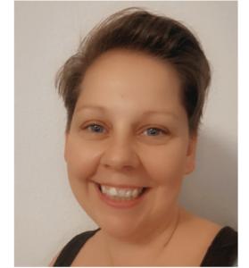 Karina Groth Mortensen
