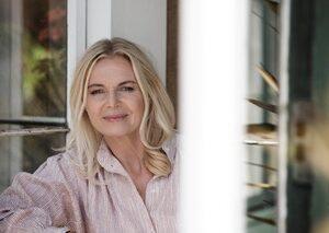 Katrine Venke